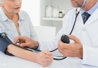 為什麼原發性高血壓不能被根治?
