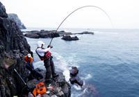 釣魚:調漂技巧全解析,看透水裡的魚
