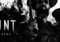《孤島危機》開發商新作《獵殺:對決》E3展公佈詳情
