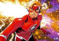 閃電俠沃利·韋斯特將推出個人漫畫,DC的這個決定真的明智嗎?