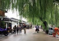 老濟南一條老街一生難忘?濟南五龍潭居然有一個龍宮?