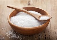 鹽吃多了會有10種危害