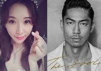 林志玲嫁去日本,為什麼郭德綱成最大贏家呢?