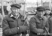新中國最冷血的殺人犯,3年殺了48人,原因只為573元錢