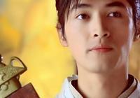 胡歌辭演《琅琊榜2》,黃曉明劉昊然能撐得起來嗎?