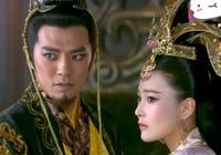 《封神演義》蘇妲己美若仙子,為何紂王卻覺得妲己之美遠不如她