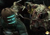 嚇死寶寶了,這五個毛骨悚然的恐怖遊戲你玩過幾個?