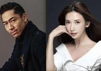 現在娛樂圈的四大演藝圈黃金單身女!你們覺得接下來誰會先結婚?