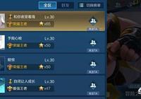 有人說近期《王者榮耀》微信區的王者等於QQ區的鑽石,是這樣的嗎?