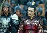 《琅琊榜》,譽王帶著5萬慶力軍偷襲九安山,到了卻安營紮寨,你覺得這個設定合理嗎?