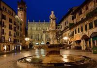 八連冠加冕日尤文和意甲一起哀傷 圓夢的希望不在C羅而在米蘭城