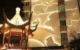 """傳說中的千年古鎮上海七寶的""""七件寶""""晚上會""""發光"""""""
