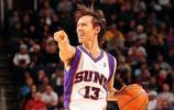 NBA歷史這7大巨星瞬間讓球隊從弱變強,強如喬丹科比也沒能上榜