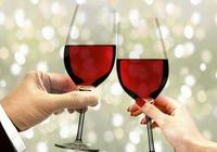 葡萄酒可治病?葡萄酒有哪些禁忌