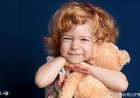 把尿是怎樣一步步毀掉孩子的!(崔玉濤,西爾斯等專家觀點)