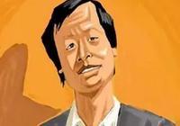 王小波去世20週年,我們依然是沉默的大多數