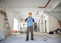 家居電路漏電保護和空氣開關的正確使用方法