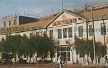 八十年代吉林省商業舊影(一)——梅河口