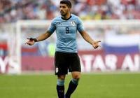 美洲盃推薦:烏拉圭對陣厄瓜多爾