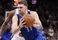 新賽季NBA新秀排行:第1長期霸榜,第5三分命中率僅28%