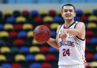 新疆男籃挺近總決賽,你還認為賽季前交易西熱力江是錯的嗎?下賽季西熱能回到新疆嗎?