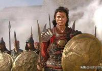 最浪蕩的猛將,每天就是吃喝玩樂,卻成中國一強大王朝崛起關鍵