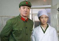 61歲李幼斌近照曝光,隱藏了多年的老婆,原來是這麼出名的她