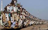 印度:中國的高鐵有沒有印度的快