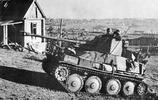帝國的黃鼠狼——黃鼠狼坦克驅逐車