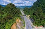 被外媒稱作:天堂之路!中國最美公路,這顏值你能打幾分?滿分