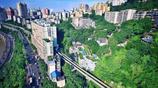 盤點中國5個十分容易迷路的城市,都有自己特點,導航在這裡基本癱瘓,大家去過幾個?