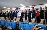 日本自民黨再度獲勝 安倍晉三將連任首相