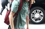 出櫃後人氣猛增衣品贊 艾倫·佩姬這件中襯衫我也想要!