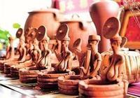 土鍋寨:傳統技藝煥發生機