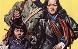 抗日戰爭中國和美國的宣傳畫