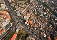 鄭州的城市規劃如何?