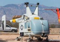 骨骼驚奇,綠頭蒼蠅版美國HH-43交叉雙旋翼直升機