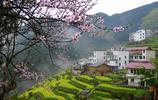 這裡被稱為江南小布達拉宮,卻藏在深山中鮮有人知,太美了!