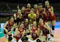 世聯賽第二週除了澳門站外,還有哪些站的比賽?中國女排的對陣情況如何?