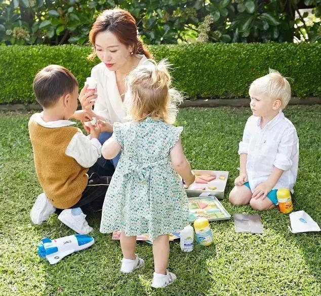 難怪孩子不長肉,這麼喂只會讓娃越吃越瘦!