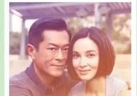 """古天樂戀情曝光?""""項少龍""""要娶《尋秦記》裡的她?"""
