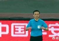 佩萊進球遭邊裁誤判,馬日奇說進球沒問題!你怎麼看?