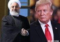 如何看待伊朗宣稱抓獲了300多名中情局特工,沉重打擊了美國的間諜系統?