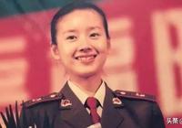 當過兵的女明星孫儷、劉濤和閆妮等太優秀,第5位的軍銜厲害了!