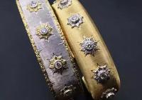 意大利珠寶王國的高級珠寶們