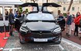 電動汽車:看看這些純電動汽車