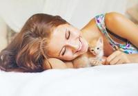 睡眠是最好的養生,人到中年,建議你養生覺應該這麼睡