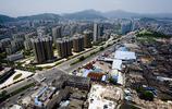 實拍溫州:人們很有錢,城市卻沒想象中繁華,遊客:錢都哪去了?