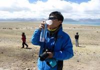 去西藏一個月回來後只想在家呆著,這是什麼情況?
