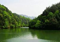 蕪湖:給全蕪湖人一點顏色瞧瞧!